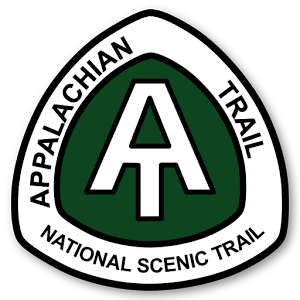appalachian triangle logo
